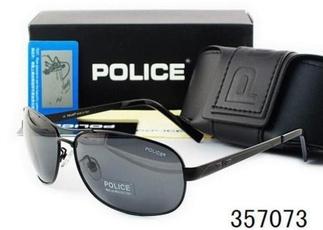 Fashion, Fashion Sunglasses, cylingsunglasse, Summer Sunglasses