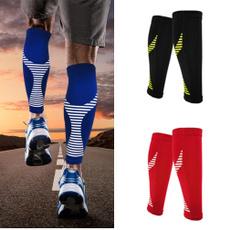 exercisesock, unisexkneesock, Outdoor Sports, footlesscompressionsock