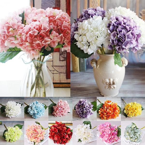 weddingparty, Decor, Flowers, Garden