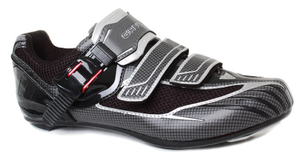 spinshoe, pelotoncompatibleshoe, Cycling, Shoes