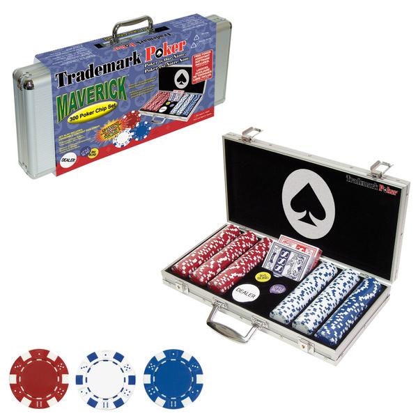 Poker, Dice, Family, categorylevel1hobbie