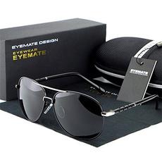 Fashion, polarfashionsunglasse, Fashion Sunglasses, cylingsunglasse