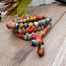 bohemia, Fashion, Jewelry, Gifts