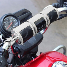 motorcycleaccessorie, stereospeaker, Hands Free, Waterproof