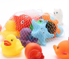 sound, Toy, floatingtoy, Bath