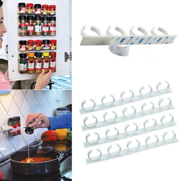 Home & Kitchen, Kitchen & Dining, Adjustable, Door