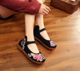 Jacket, Fashion, shoes for womens, Womens Shoes