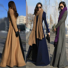 woolen, woolen coat, womensfashionampaccessorie, Winter