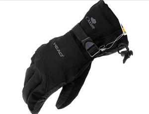 Fashion, Winter, Waterproof, thewind