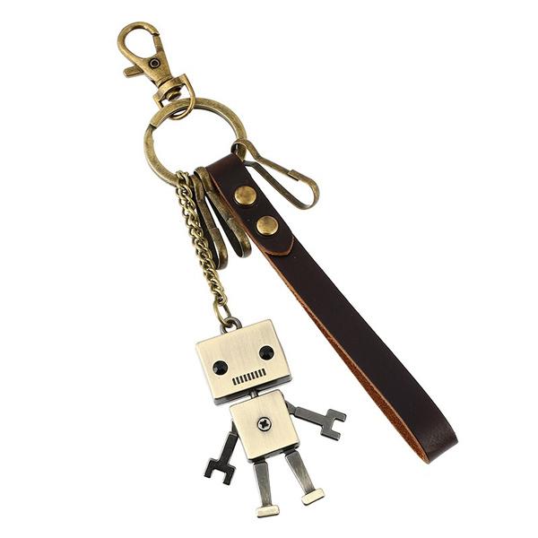 Keys, keyholder, Fashion, carkeypendantjewlery