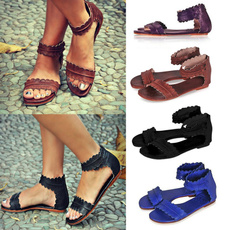 Summer, Fashion Accessory, Sandals, Jewelry