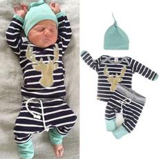 Moda, babyshirt, babyboypant, babypant