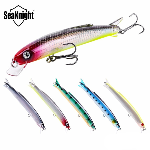 floatinglure, Fishing Lure, plasticsbait, Fishing Tackle