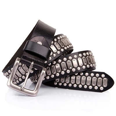 waiststrap, Fashion Accessory, Fashion, Jewelry