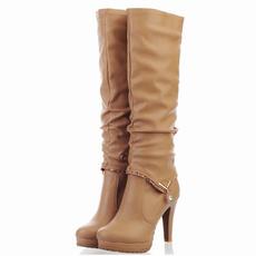 keepwarmboot, Fashion, Womens Shoes, long boots