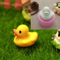 cute, Kitchen & Dining, Baking, cakecup