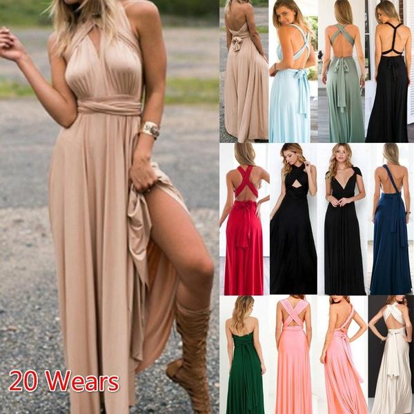 Summer, long skirt, Fashion, Elegant