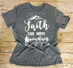christiantshirt, Мода, Christian, Shirt