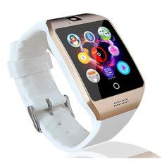 Fashion, Phone, Wristbands, fashion watches