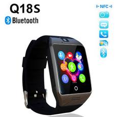 Smartphones, Wristbands, fashion watches, Watch