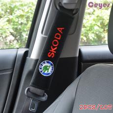 seatbeltshoulderpad, Car Sticker, Fashion Accessory, Fashion