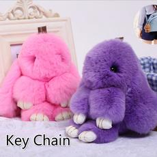 Keys, cute, keyholder, Ring
