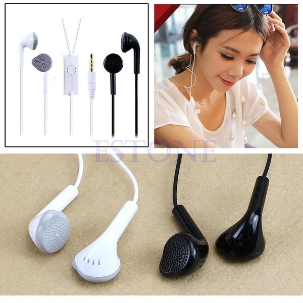 Headset, earbudearphone, Earphone, Samsung