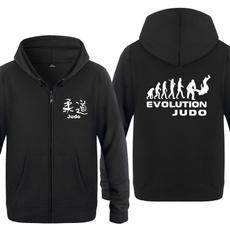 Fashion, Theory, hoodiessweatshirtsmen, Long Sleeve