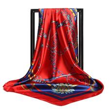 shawl and wraps, Fashion, ladycashmere, pinkscarf