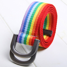 rainbow, Fashion Accessory, Fashion, Canvas