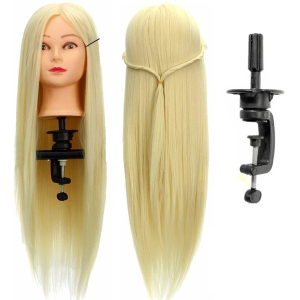 manikinhead, Head, mannequinheadstand, malemannequin