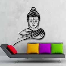 meditationwallart, art, Home Decor, Classics