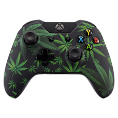 patterned, Video Games, Xbox 360, Cover