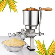 Кава, grinder, micrograinmillingendmill, homecommercial