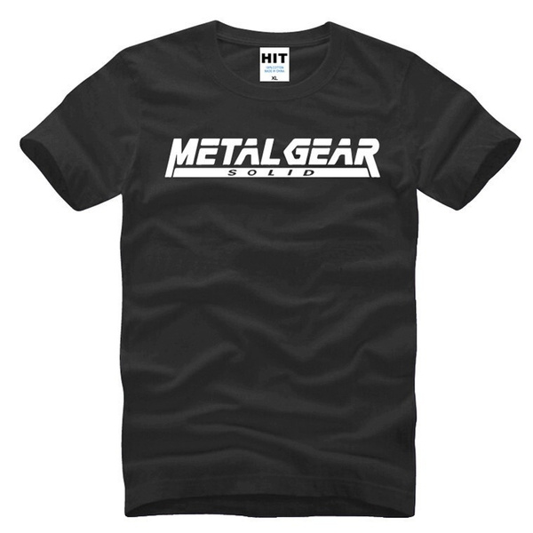 Shorts, Gifts For Men, Sleeve, Metal