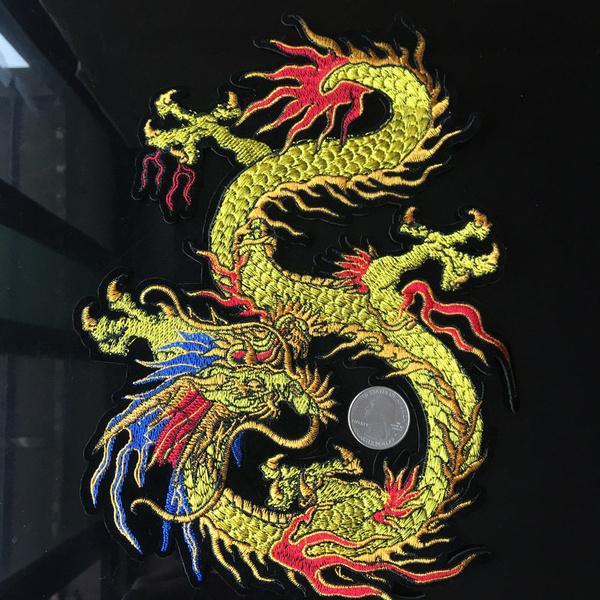 sew, Motifs, Lace, Chinese