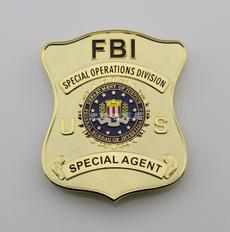bigshield, investigation, badge, shield