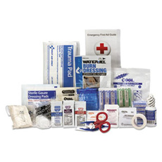 castbandageprotector, Health, patientcaresupplie, Kit