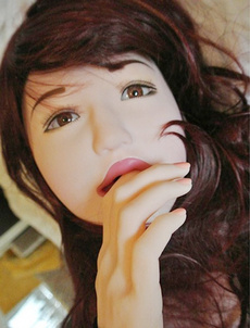 realsiliconesexdoll, sexetoy, lovedollformen, Sex Product