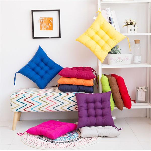 Home Decor, Home & Living, Soft, Seats