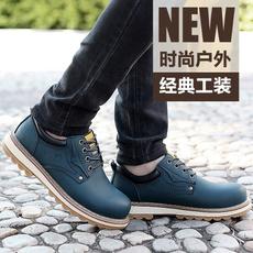 Head, Fashion, sneakersformen, genuine leather