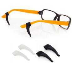 glassesearhook, eyeglassearhook, glasseshook, siliconeeyeglassesholder