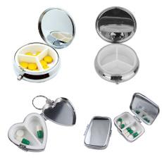 case, Box, pillbox, Tablets