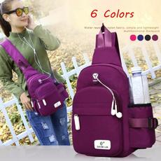 waterproof bag, Shoulder Bags, Capacity, Sports & Outdoors