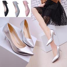 casual shoes, dress shoes, lowupper, closedtoe