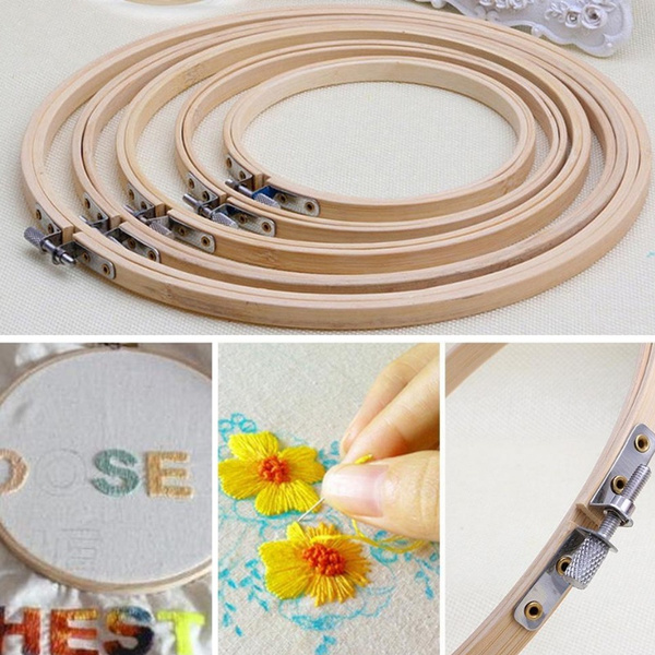 crossstitch, Jewelry, Frame, Wooden