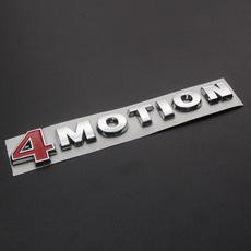 4motion, 554, chrome, Cars
