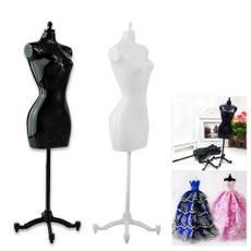 kidsmannequin, modelholder, doll, Dress