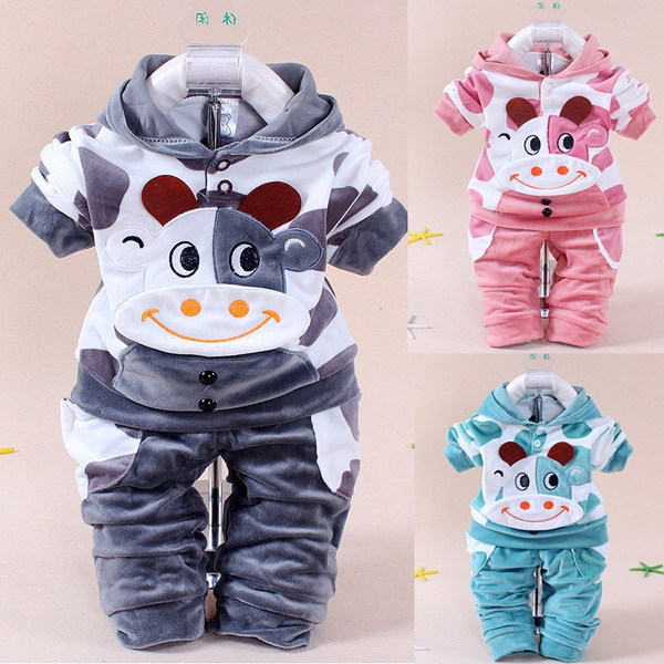cute, Cotton, Kids & Baby, baby clothing