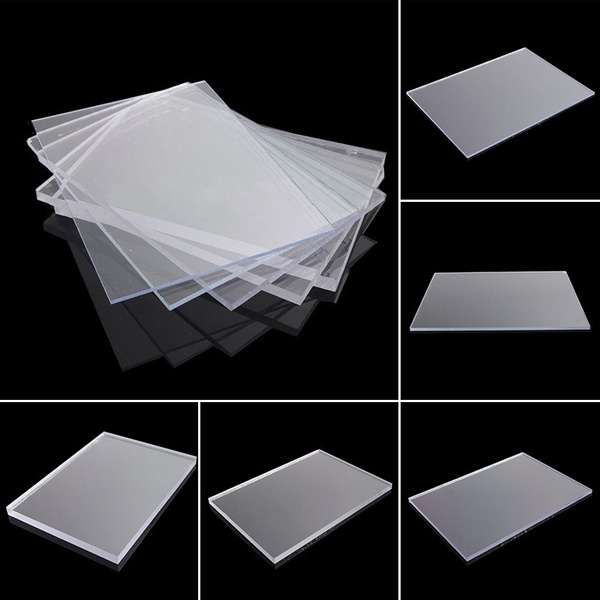 perspex, customcutcoin, acrylicperspex, Plastic